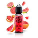 Blood Orange, Citrus & Guava Shortfill eLiquid from Just Juice