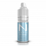 Nic Nic Ice Shot 70vg 18mg/ml Nicotine Shot