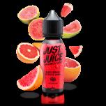 Blood Orange, Citrus & Guava Shortfill eLiquid from Just Juice