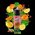 Lulo & Citrus Shortfill eLiquid by Just Juice