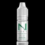 Nic Nic 50vg - 20mg Nicotine Shot